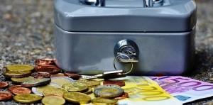 ¿Qué son los ingresos pasivos? 10 ejemplos de ingresos residuales