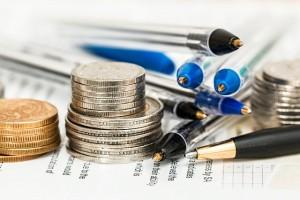 Educación financiera, conseguir más con menos