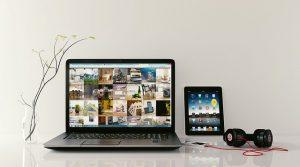 Ideas para trabajar desde casa por internet y ganar dinero