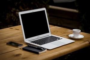 Como hacer un blog de cocina [PASO A PASO]