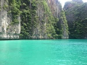 Si has pensado vivir y trabajar en Tailandia…