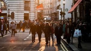 Experimentando con los ecommerce de nicho – Primera parte