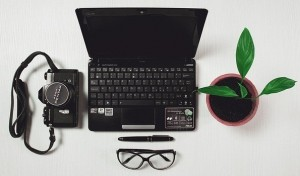 Como vivir de internet gracias a tus negocios online