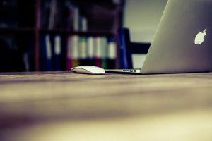 Cómo ganar dinero con un blog o página web en internet