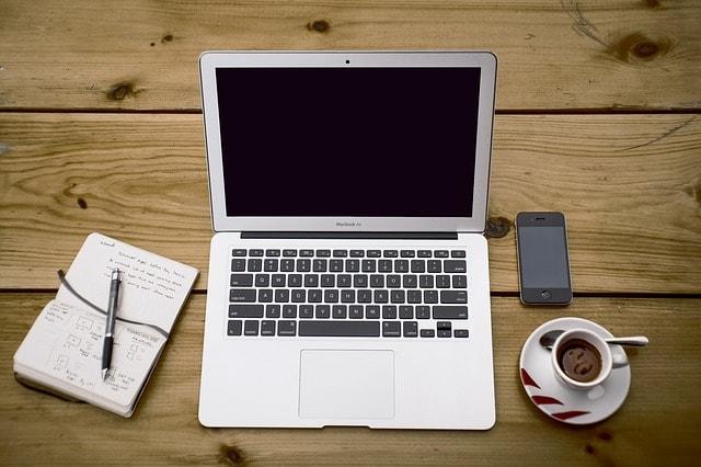 donde ganar dinero con mi blog