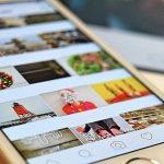 ganar dinero con instagram en españa mexico colombia