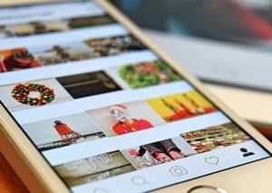 Cómo ganar dinero con Instagram: Monetiza tu perfil