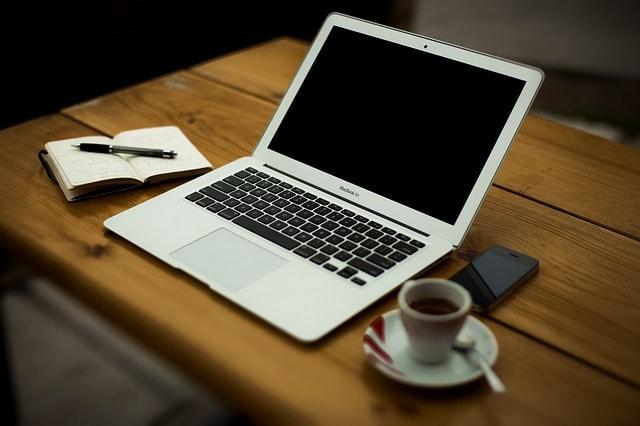 ganar dinero con tu blog wordpress