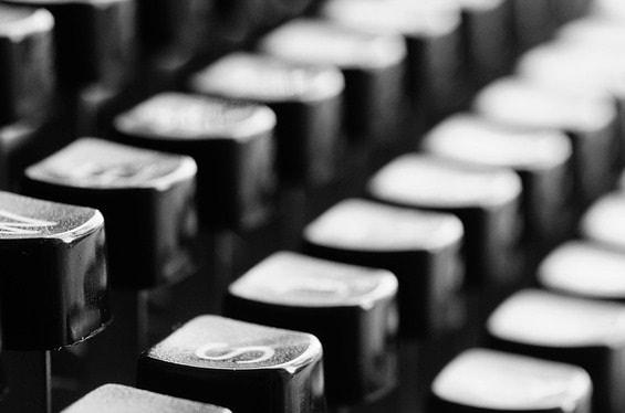 trabajo redactor de contenidos web freelance