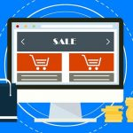 vender comprar pagina web