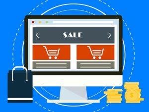 Como vender y comprar páginas web, blogs y dominios en internet