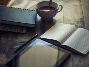 Tipos de blog en internet ¿Con cuál te quedas?