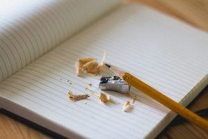 Cómo hacer un artículo SEO optimizado