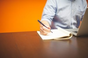 Guest posting: Cómo construir relaciones y autoridad con los post de invitado