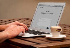 Páginas web baratas: Disfruta de un diseño web económico y consigue tu lugar en internet