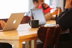 Qué es una PBN en SEO y cómo te puede ayudar tu propia red de blogs