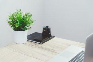 10 razones para tener un blog personal