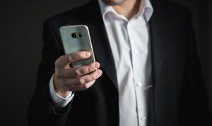 Cómo ser un buen vendedor: perfil y cualidades que necesitas