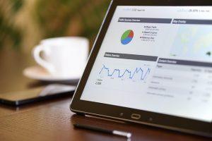 Buscando el mejor curso SEO online para aprender posicionamiento web
