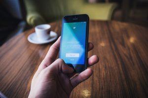 ¿Cómo ganar dinero con Twitter de forma automática?