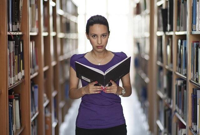 crear cursos online en wordpress