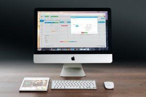 Ideas de negocios online rentables para montar en internet