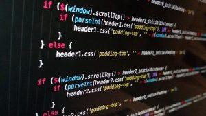 Cómo insertar código en Word: Aprende a copiar html al editor de texto