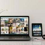 como ganar dinero desde casa por internet