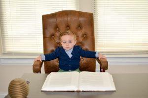 Descubre qué es el significado de las siglas CEO de una empresa