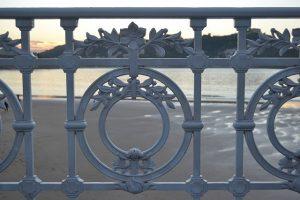 Qué ver en San Sebastián: Descubre todo lo que puedes hacer en Donosti