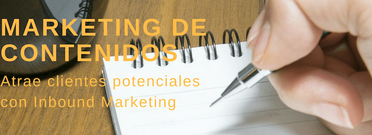 tu agencia de inbound marketing