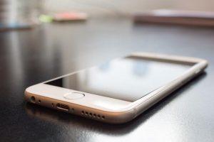 Qué es M-Commerce o Comercio móvil