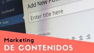 Marketing de contenidos 2017: Cómo hacer tu estrategia de content marketing