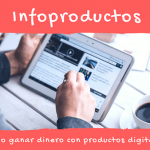 vender infoproductos