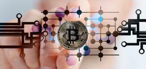 El mejor monedero Bitcoin: Almacena moneda virtual en tu wallet