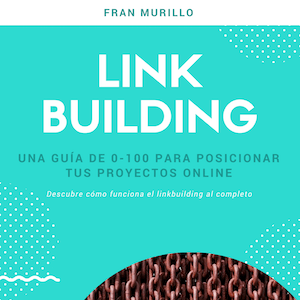 aprender linkbuilding