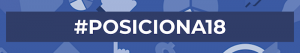 Congreso Online #Posiciona18